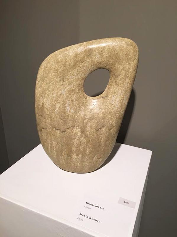 Ceramic Sculpting Form Amp Decorative Techniques Clay Forms Sculpture Amp Ceramic Art Seminars In
