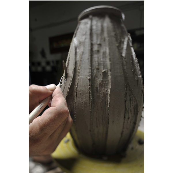 Pottery Wheel Image 6
