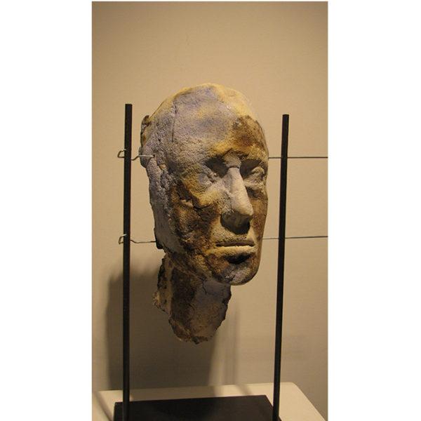 Sculpture Image 4