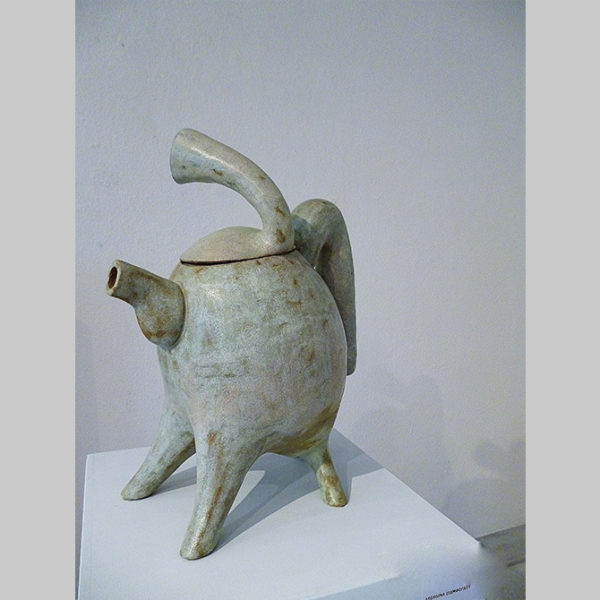 Sculpture Image 7