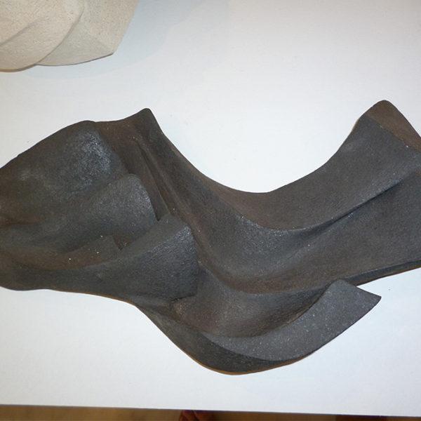 Sculpture Image 9